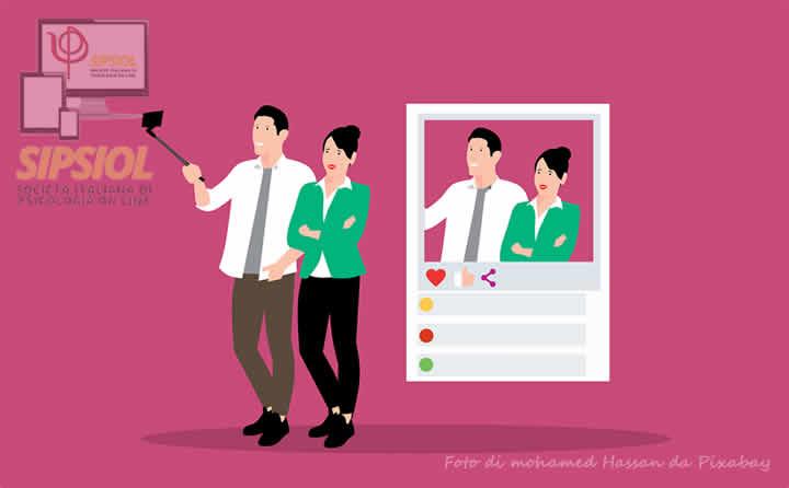 Alla scoperta degli Psicologi nello specchio di Instagram