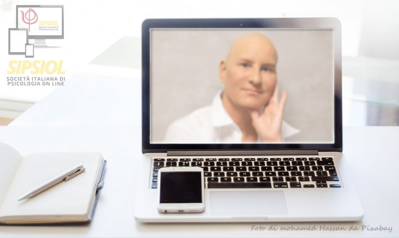 La Psicoterapia Online in un Setting Istituzionale
